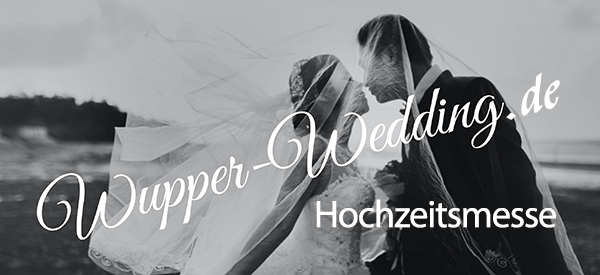 wupper-wedding.de