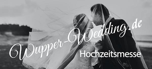 wupper-wedding.de